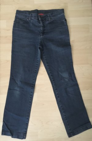 Laura di Sarpi Jeans
