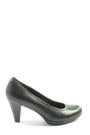Laura Lenti High Heels