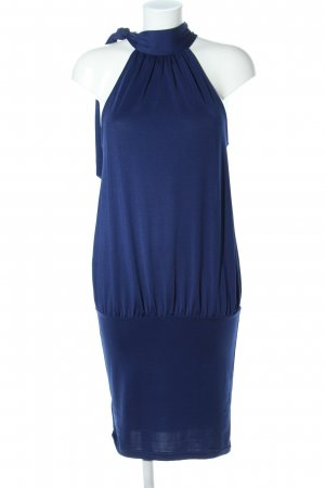 Laura Scott Abendkleid blau Elegant