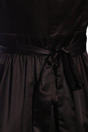 Laura Scott Ballkleid schwarz Elegant
