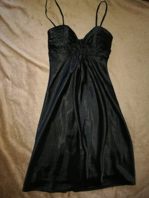 Laura Scott Cocktailkleid Gr. 34 NEU