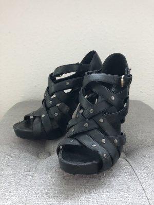 Laura Scott High Heels
