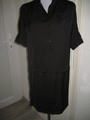 Laura Scott Kleid schwarz Gr 32/34 (36)