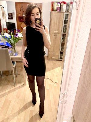 Laura Scott Minikleid