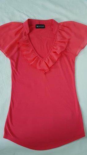 Laura Scott Shirt gr.34