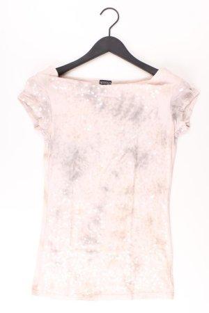 Laura Scott Shirt Größe S grau