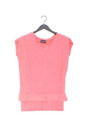 Laura Scott Shirt Größe S orange
