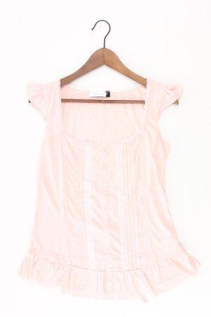 Laura Scott Shirt pink Größe 38