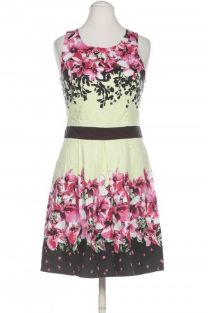 Laura Scott A Line Dress multicolored