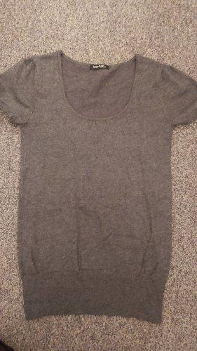 Laura Scott - T-Shirt Größe M