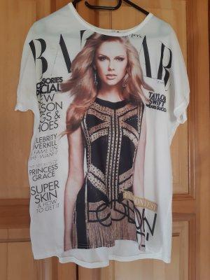 Laura, Sommer - Shirt