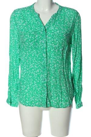Laura T: Langarmhemd