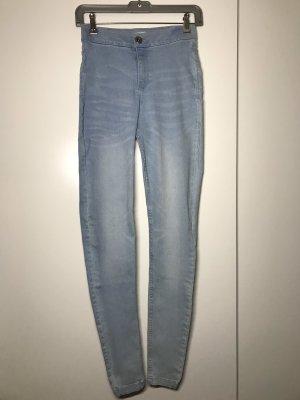 Laura Torelli Jeans
