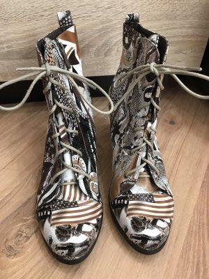 Laura Vita Stiefeletten Boots 41 ungetragen