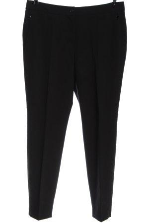 Laurèl Suit Trouser black casual look