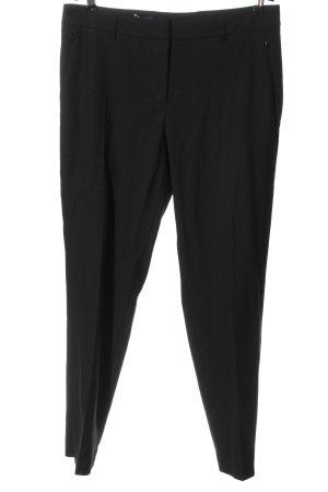 Laurèl Suit Trouser black business style