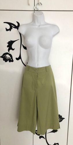 Laurel, Bermudashorts, grün, Stretch, Gr 36, Neu