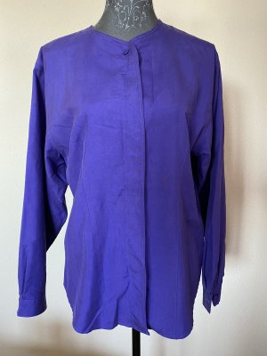Laurel  Bluse  Größe  38, Neu , Vintage