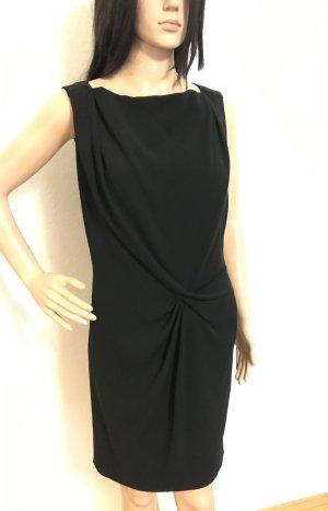 Laurèl Sheath Dress black