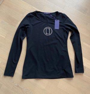 Laurel by Escada Shirt Pulli