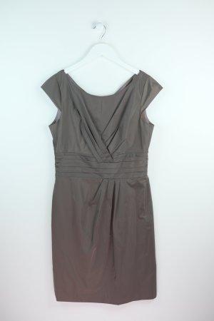 Laurèl elegantes Cocktailkleid Etui-Kleid Gr. 38 NP 329€