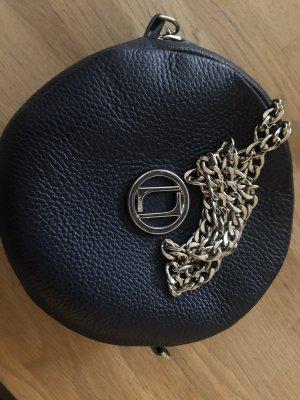 Laurèl Handtasche