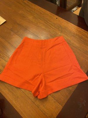 Laurel High Waist Shorts Gr. 36 top