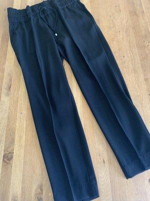 Laurèl Jersey Pants black