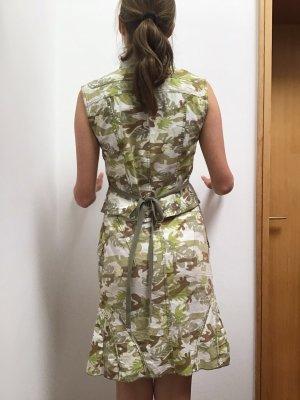 Laurel Kleid 2-teilig  Rock und Bluse Laurel Jeans