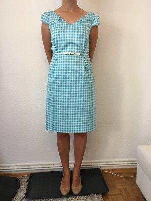 Laurèl Sheath Dress multicolored