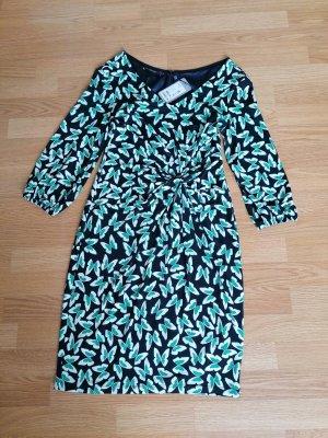 Laurèl Summer Dress multicolored