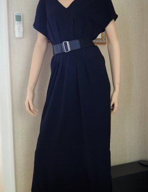 LAURÈL Kleid mit Taillengürtel Gr. 38 NP 329 € ***Laurèl***