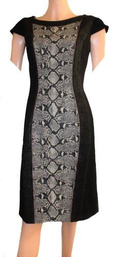Laurèl Cocktail Dress black