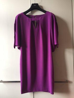 Laurel Kleid Violett Gr. 38