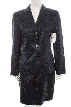 Laurèl Ladies' Suit multicolored elegant