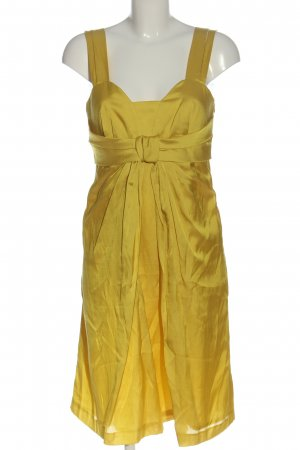 Laurèl Midi Dress primrose elegant