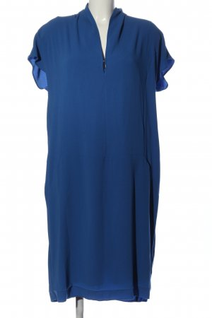 Laurèl Midikleid blau Casual-Look