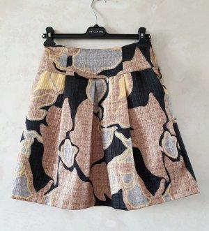 Laurel Mini Skirt S 36