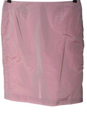 Laurèl Minirock pink Elegant