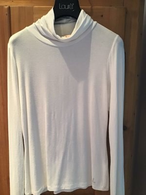 Laurèl Turtleneck Sweater white-natural white