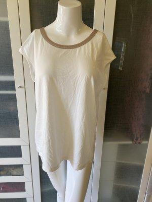 Laurel Shirt Gr 42 neu mit Etikett