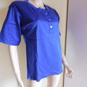Laurèl Shirt Lila Casual-Look