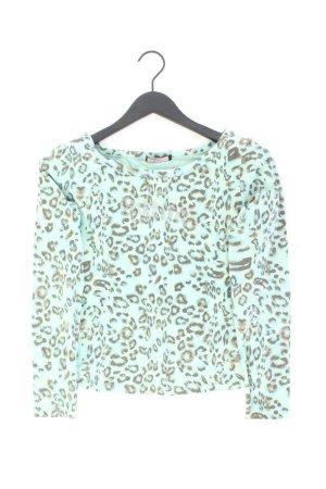 Laurél Shirt mehrfarbig Größe 40