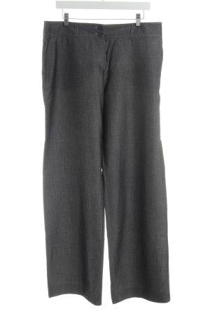 Laurèl Jersey Pants grey mixture fibre