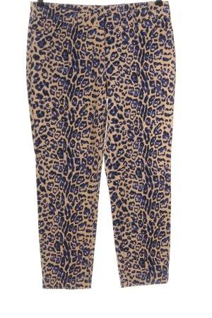 Laurèl Jeansy z prostymi nogawkami Na całej powierzchni W stylu casual
