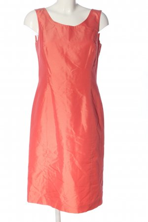 Laurèl Ladies' Suit pink casual look