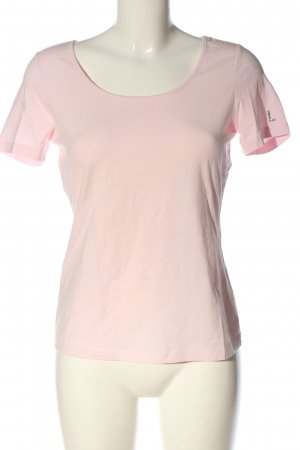 Laurèl T-Shirt pink Casual-Look