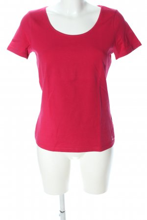 Laurèl T-Shirt rot Casual-Look