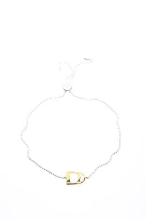 """Lauren by Ralph Lauren Armband """"Necklace 14 Stirrup Pendant"""""""