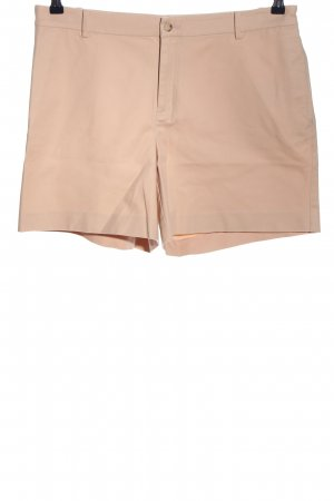 Lauren by Ralph Lauren Shorts nude Casual-Look